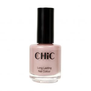 Lac De Unghii Profesional Perfect Chic - 225 Like Like0