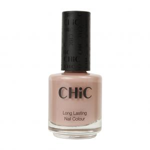 Lac De Unghii Profesional Perfect Chic - 226 Sweet Heart0