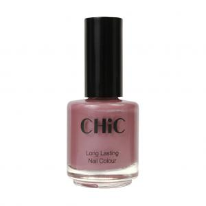 Lac De Unghii Profesional Perfect Chic - 227 Hot Chic