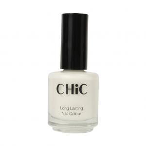 Lac De Unghii Profesional Perfect Chic - 237 Material Girl0