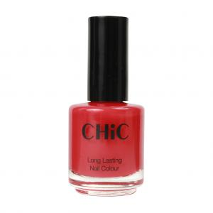 Lac De Unghii Profesional Perfect Chic - 261 Silly Me0