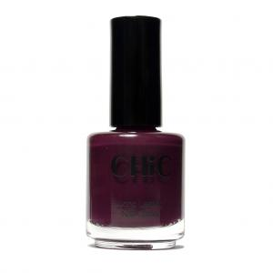 Lac De Unghii Profesional Perfect Chic - 266 Dark & Handsome