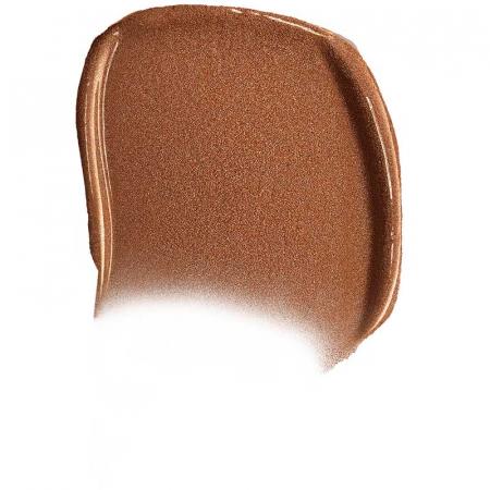 Iluminator bronzant L'Oreal Havana Camila Cabello Sun-Lit Liquid Bronzer, Medium Dark, 40 ml1
