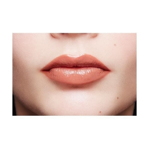 Ruj Lichid L'oreal Infallible Lip Paint Lacquer - 101 Gone With The Nude, 8 ml1