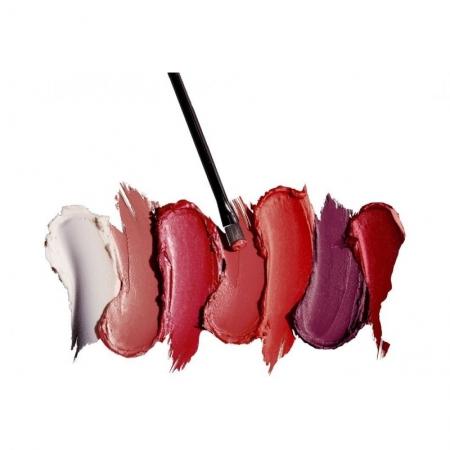 Paleta rujuri Maybelline New York Color Drama Lip Contour Palette, 01 Crimson Vixen, 4 g1