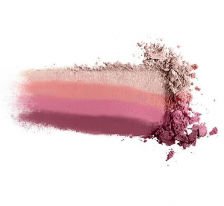 Paleta fard de obraz si iluminator Maybelline New York Master Blush 10, 14 g2