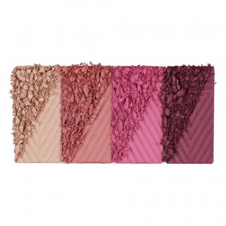Paleta fard de obraz si iluminator Maybelline New York Master Blush 10, 14 g1