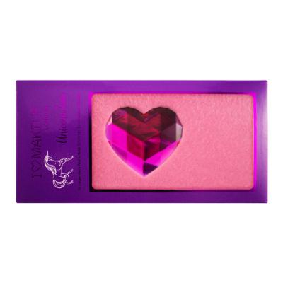 Paleta de Farduri MAKEUP REVOLUTION I Heart Makeup Unicorn Love Palette, 22g2