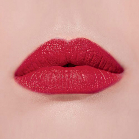 Ruj Bourjois Rouge Edition 12H, 44 Red-belle, 3.5 g3
