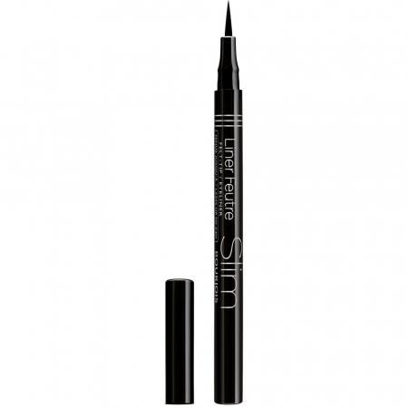 Tus de ochi Bourjois Paris Liner Feutre Slim Eyeliner Pen, 16 Black0