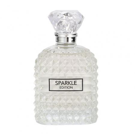 Apa de Toaleta Creative Colours SPARKLE Edition, Ladies EDT, 100 ml2