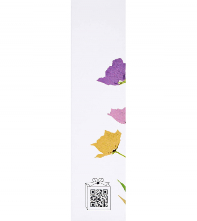Apa de Toaleta Milton Lloyd Summer Flower, dama, EDT, 55 ml2