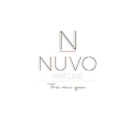 Apa de Toaleta NUVO Parfums Magical Pour Femme EDT, 100 ml3