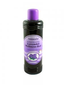 Aromaterapie Pentru Baie Herbacin Cu Levantica-1000 ml