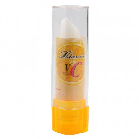 Balsam de buze ultra-hidratant si hranitor cu VITAMINA C