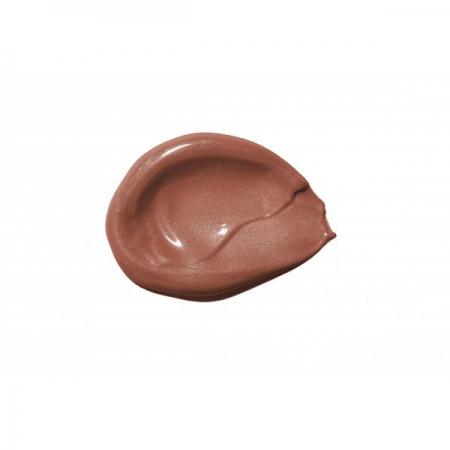 Iluminator lichid SLEEK MakeUP Barekissed Illuminator - Pompeii, 30ml1