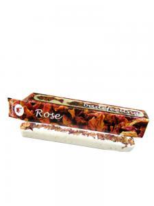 Baton Efervescent Pentru Baie VILLAGE COSMETICS Cu Trandafir-50 gr