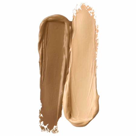 Contur ten NYX Professional Makeup Sculpt & Highlight Face Duo, Almond Light, 2 x 5.3 ml1