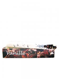 Baton Efervescent Pentru Baie VILLAGE COSMETICS Cu Vanilie-50 gr