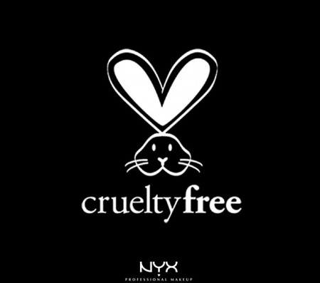 Primer ten anti-roseata NYX Professional Makeup Studio Perfect, Photo-Loving Primer Anti Redness, 30 ml2