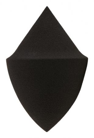 Burete Precizie Pentru Fond De Ten Makeup Revolution Pro Precision Sponge, Black