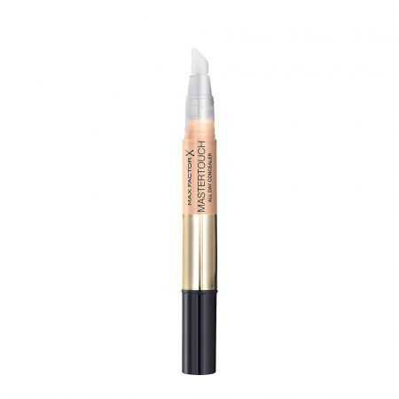 Corector Max Factor Mastertouch All Day Concealer, 305 Sand0