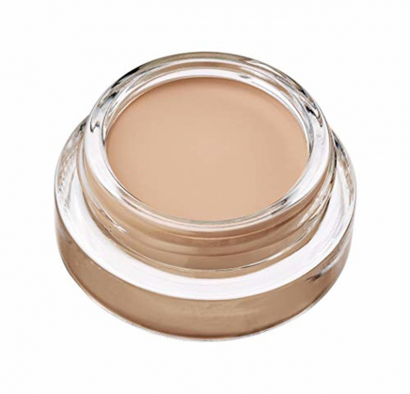 Corector L'Oreal Paris Infallible 24Hr Concealer Pomade, 02 Medium, 15 g1