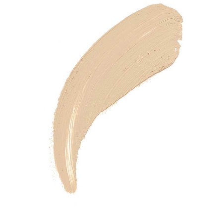Corector L'Oreal Paris Infallible 24Hr Concealer Pomade, 02 Medium, 15 g2