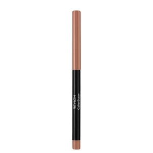 Creion Contur Buze Retractabil Revlon ColorStay - Natural, 0.28 gr