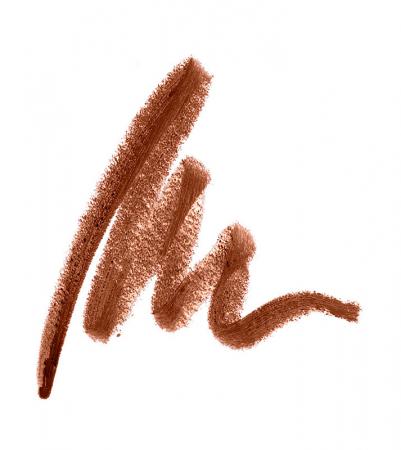 Creion de buze Max Factor Colour Elixir 014 Brown & Nude, 1.2 g -1