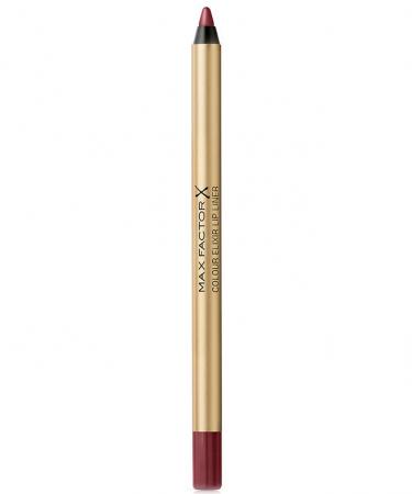 Creion de buze Max Factor Colour Elixir 06 Mauve Moment, 1.2 g
