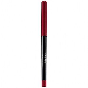 Creion Contur Buze Retractabil Revlon ColorStay - Wine, 0.28 gr