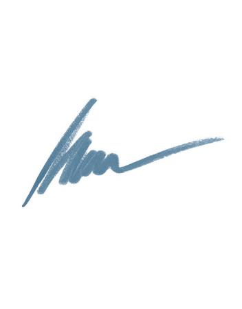 Creion de ochi Kohl Max Factor 060 Ice Blue, 4 g1