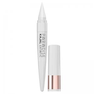 Creion De Ochi pentru luminozitate L'OREAL Paradise Extatic Kajal - White, 3g