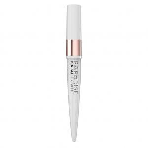 Creion De Ochi pentru luminozitate L'OREAL Paradise Extatic Kajal - White, 3g1