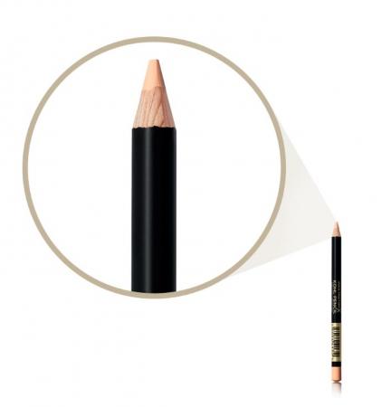 Creion de ochi Max Factor Kohl Eyeliner Pencil, 090 Natural Glaze2