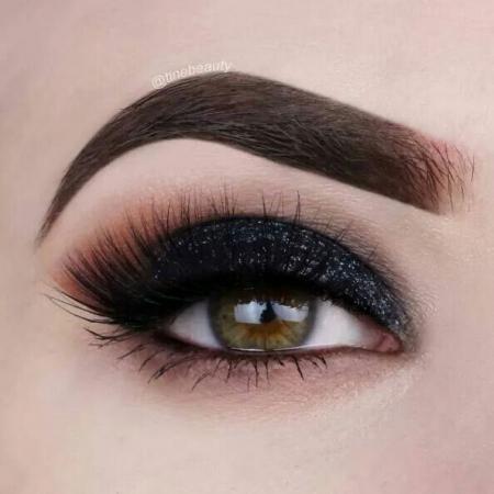 Creion de ochi NYX Professional Makeup Jumbo Eye Pencil, 626 Knight, 5 g3