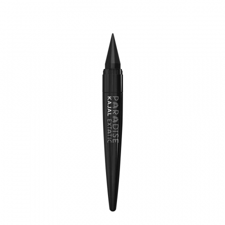 Creion de ochi carioca L'Oreal Paris Paradise Extatic Kajal Black, 10 g0