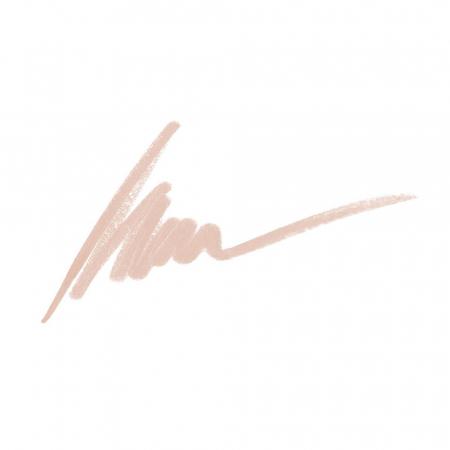 Creion de ochi Max Factor Kohl Eyeliner Pencil, 090 Natural Glaze1