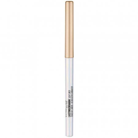 Creion de ochi pentru luminozitate MAYBELLINE Lasting Drama Light Liner, Waterproof, 10 Gold Light5