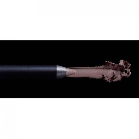 Creion de ochi rezistent la transfer L'Oreal Paris Infaillible Gel Crayon Waterproof 24H, 004 Taupe Of The World2
