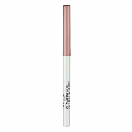 Creion Iluminator MAYBELLINE New York Master Drama Lightliner, 05 Highlight Bronze