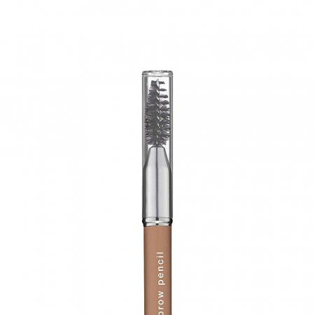 Creion pentru sprancene Maybelline New York Eye Studio Master Shape, Blond1