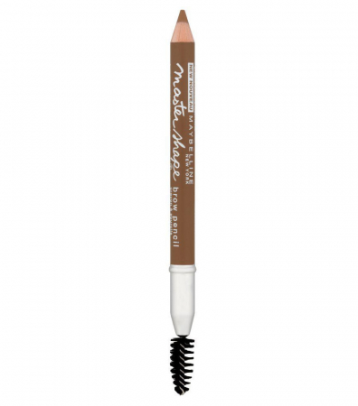 Creion pentru sprancene Maybelline New York Eye Studio Master Shape, Blond0