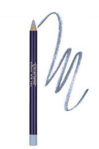 Creion De Ochi Kohl Kajal Max Factor By Ellen Betrix-060 Ice Blue