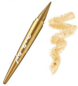 Creion Iluminator Pentru Ochi Maybelline Master Kajal-Oriental Gold1
