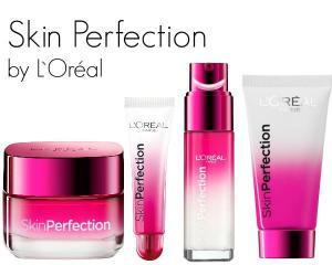 Elixir L'OREAL Paris Skin Perfection Magic Touch Instant Blur 15ml1