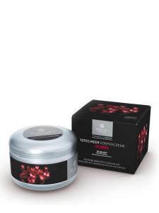 Crema de Corp DERMASEL Exclusiv cu Rubin si Vitamina P, 250 ml