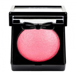 Fard De Obraz Nyx Professional Makeup Baked Blush - Pink Fetish, 6.5 gr1