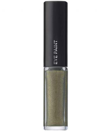Fard de pleoape lichid L'Oreal Paris Infallible Eye Paint, 202 Keep On Khaki, 3.5 ml